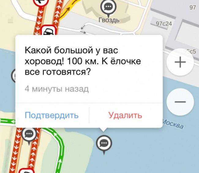 http://pf.tavto.ru/fusr/0/1070/1_2.jpg