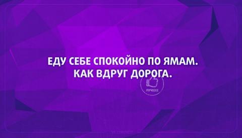 http://pf.tavto.ru/fusr/0/1070/20160703180637.jpg