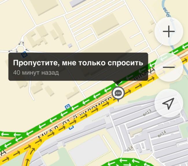 http://pf.tavto.ru/fusr/0/1070/4.jpg