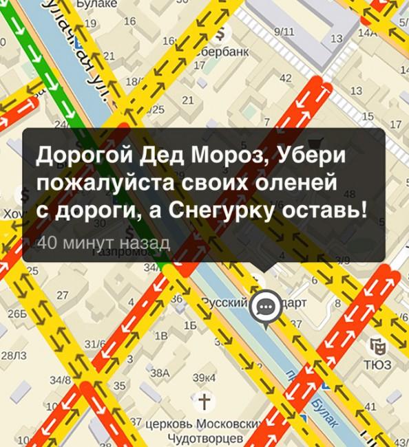 http://pf.tavto.ru/fusr/0/1070/8_1.jpg