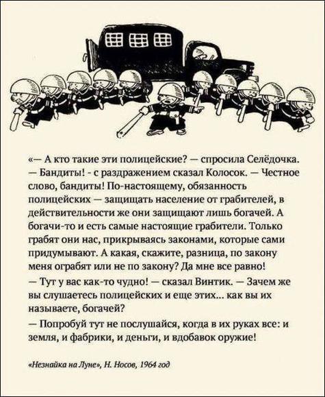 http://pf.tavto.ru/fusr/0/32300/3b19a14143e8defd0e02e5dc681151a1.jpg