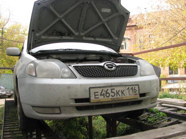 http://pf.tavto.ru/fusr/4/304/at01.jpg
