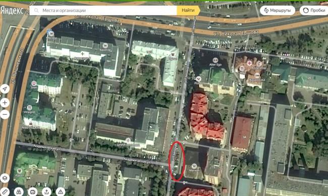 http://pf.tavto.ru/fusr/5/3345/zinina_-_parkovka_krupno.jpg
