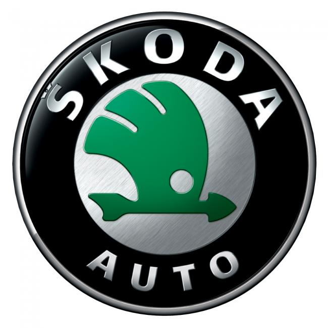 лого авто: