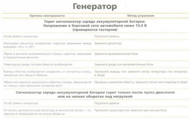 index php id forumtopic форум худеем вместе