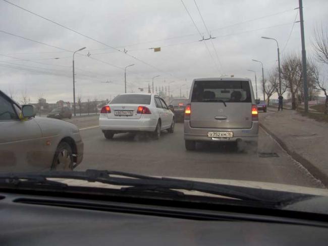 http://pf.tavto.ru/fusr/9/1579/forum1.jpg