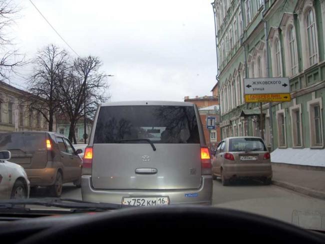 http://pf.tavto.ru/fusr/9/1579/forum2.jpg