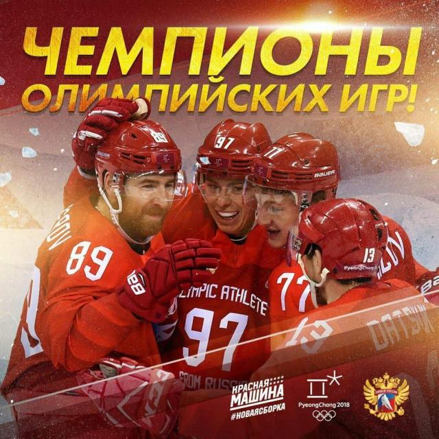 http://pf.tavto.ru/fusr/9/33299/11111215.jpg