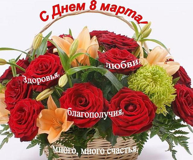 http://pf.tavto.ru/fusr/9/33299/img-20170308-wa0008.jpg