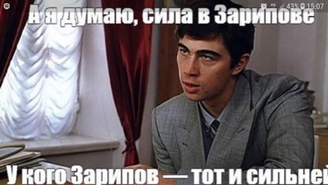 http://pf.tavto.ru/fusr/9/33299/img-20180422-wa0034.jpg
