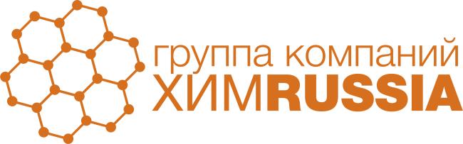 http://pf.tavto.ru/fusr/9/47699/logo_oranzh.png
